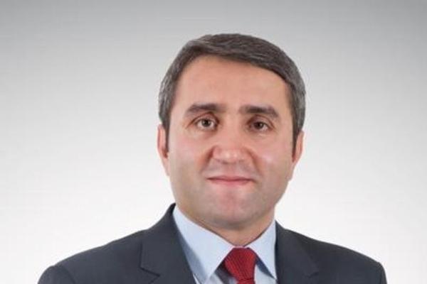ak-parti-istanbul-il-baskani-selim-temurci.jpg