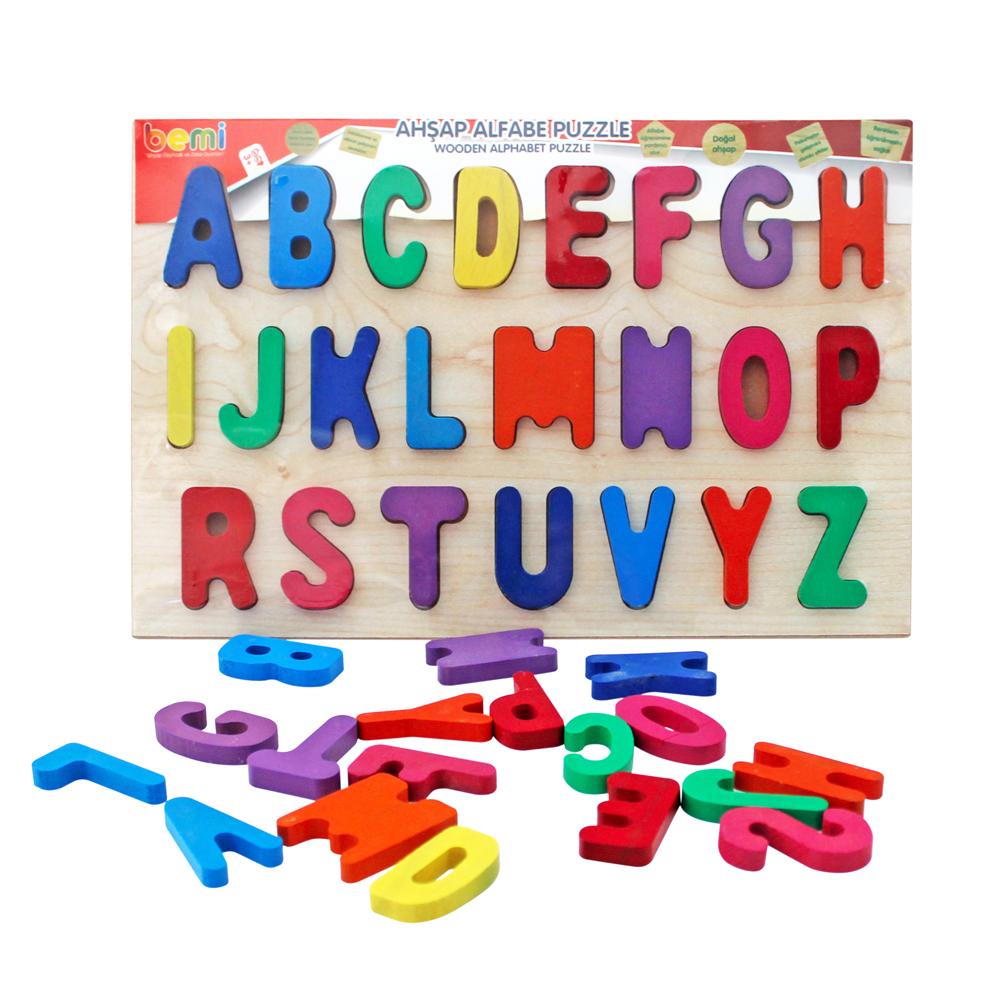 alfabe-puzzle.jpg