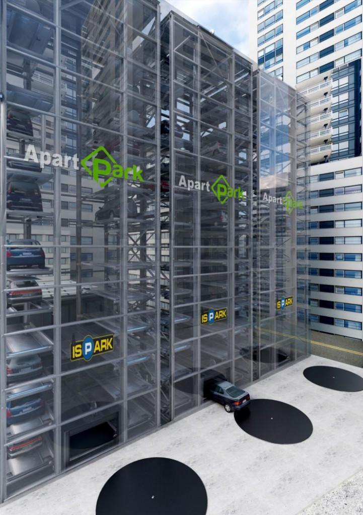 apart-park-2.jpg