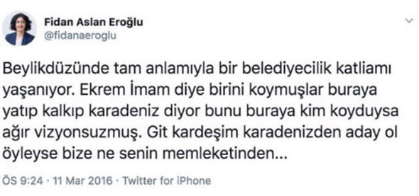 fidan-aslan-eroglu-ekrem-imamoglu-paylasimi.png