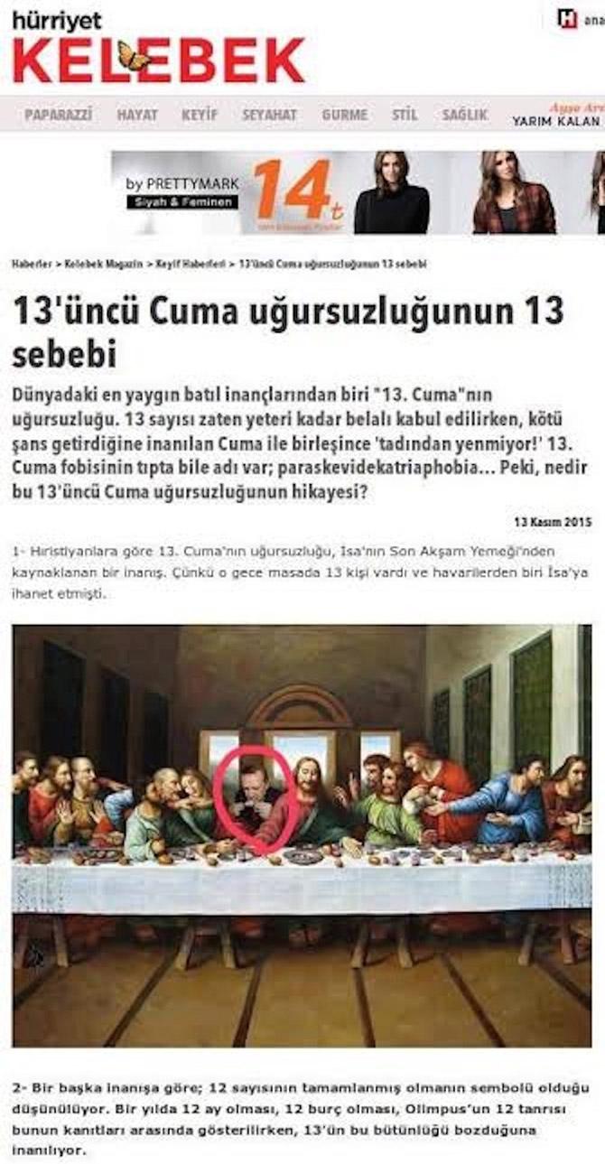 hayri-inonu-sermin-terzi-tayip-erdogan-inonu-baskanlik-konutunda-alem-001.jpg