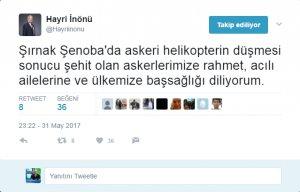 hayri-sisli.png