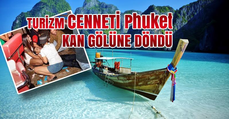 phuket-patlama-2.jpg