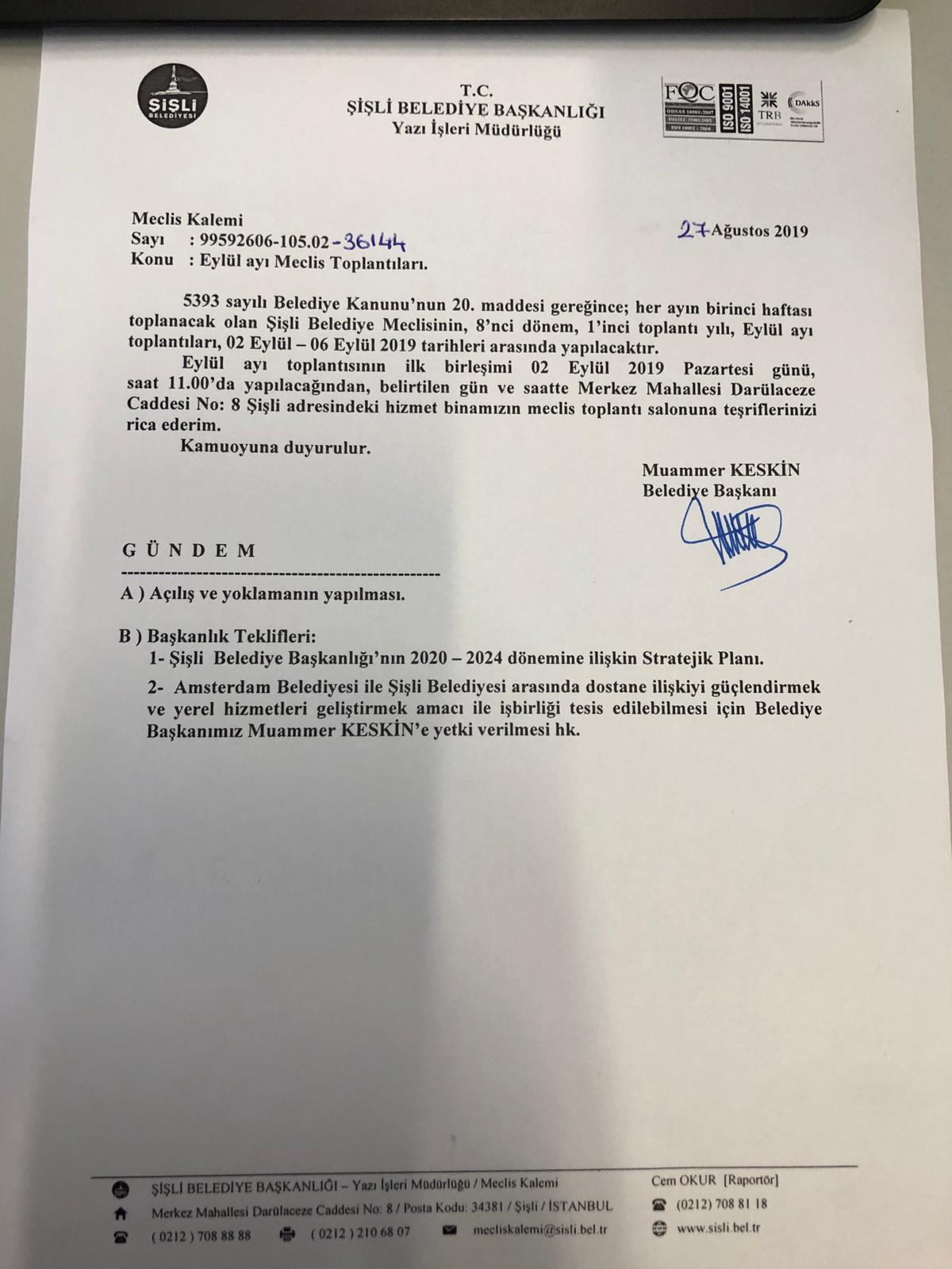 sisli-belediyesi-eylul-ayi-meclis-gundemi.jpg