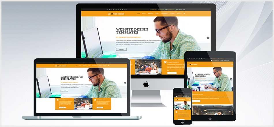 tasarimmania_web_design_app.jpg
