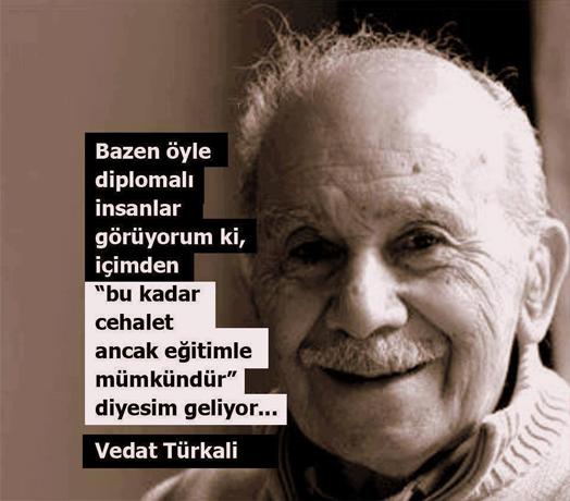 turkali-001.jpg