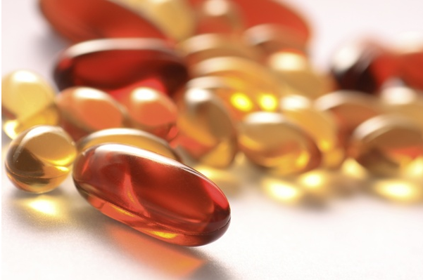 vitamin-hapi.png